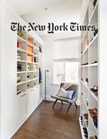 press-page-new-york-times