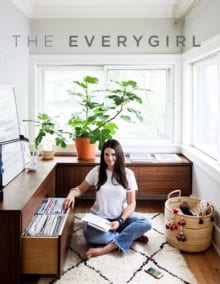 press-page-the-everygirl-michelle-adams