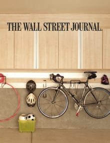 press-page-the-wall-street-journal
