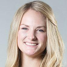 Cynthia Binski