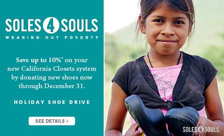 Souls for Soles 2016 - CA010