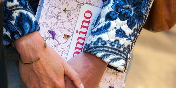 blog-domino-book-signing-image5