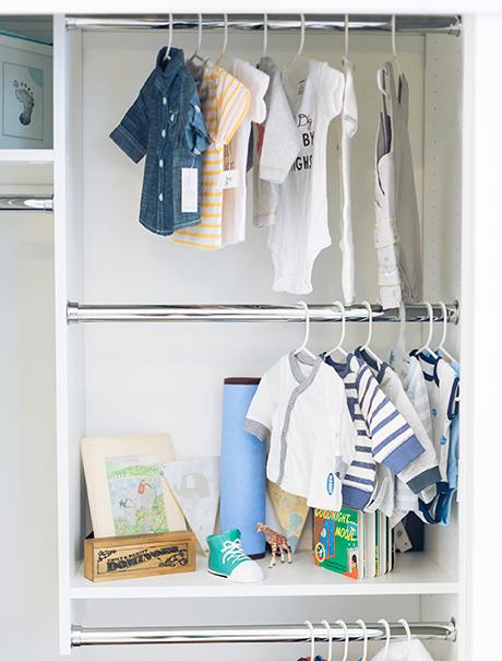 Clienty Story The Style Editrix Nursery