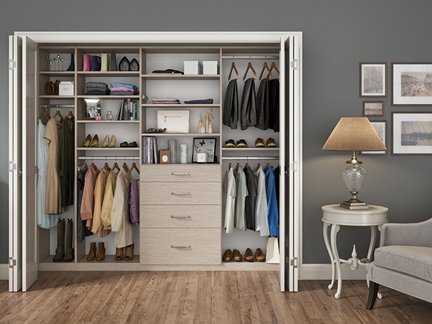 Tips for Home Organization in 2017 Las Vegas