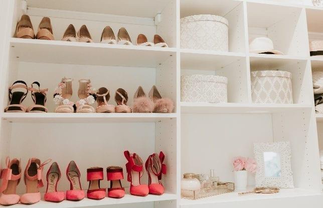 A Dream Come True for Fashion Blogger Erika Altes