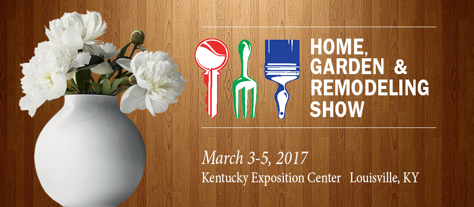 Marvelous California Closets At The Louisville Louisvilleu0027s Home, Garden U0026 Remodeling  Show   March 3
