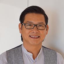 Dylan Nguyen
