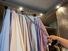 Local Client Story: Debra Leb - California Closets Chicago