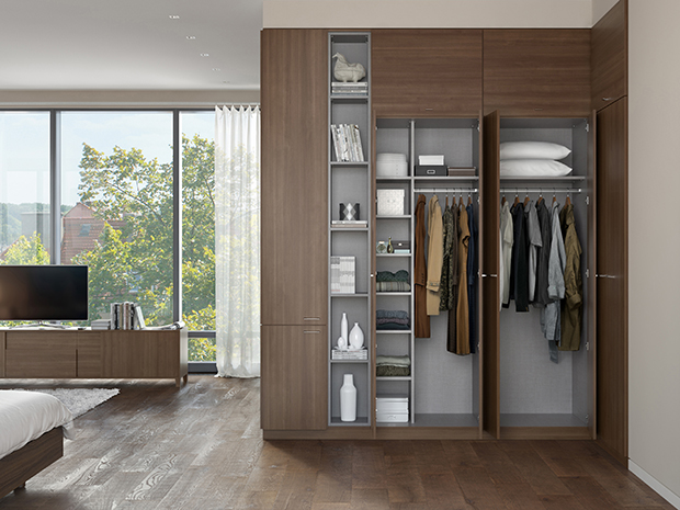 CALIFORNIA CLOSETS LAS VEGAS U2013 IMPORTANT TIPS TO CONSIDER WHEN DESIGNING  YOUR CUSTOM CLOSET