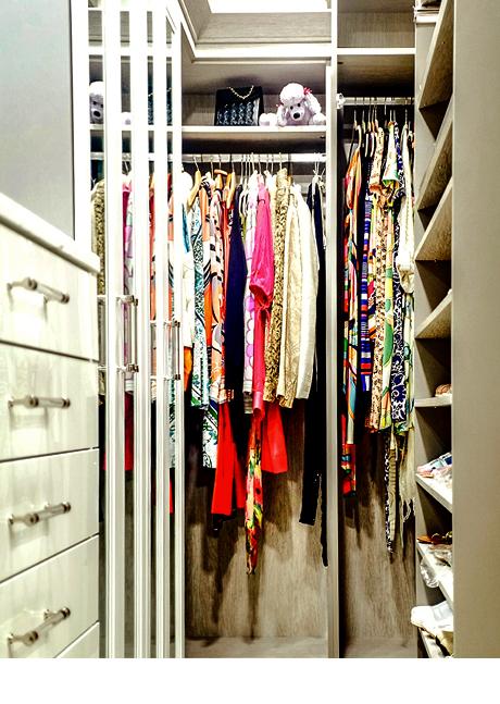 Local Client Stories Susan Magrino Dunning California Closets Palm Beach