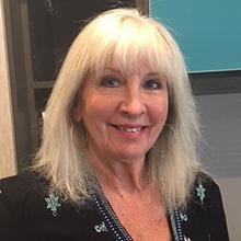 Lynn Neilsen