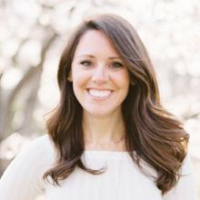 Megan Bubalo Garcia, Design Consultant - California Closets Greater New York 2018
