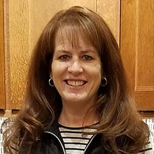 Elaine Selle