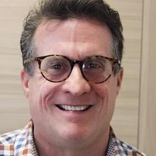 James White, Design Consultant