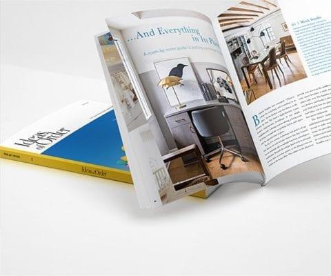 Custom Closet Systems, Home Storage & Closet Designs