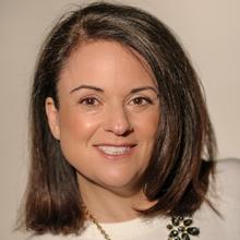 Carolyn Scarinci, Design Consultant
