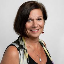 Jana Scheider