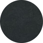Suede-N-Boost Charcoal Soapstone
