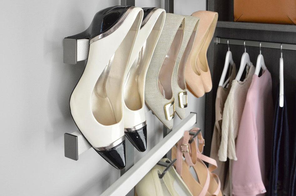 Closet Organization Ideas Custom Closet Organizers California Closets