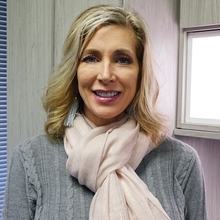 Shannon Longwell profile image