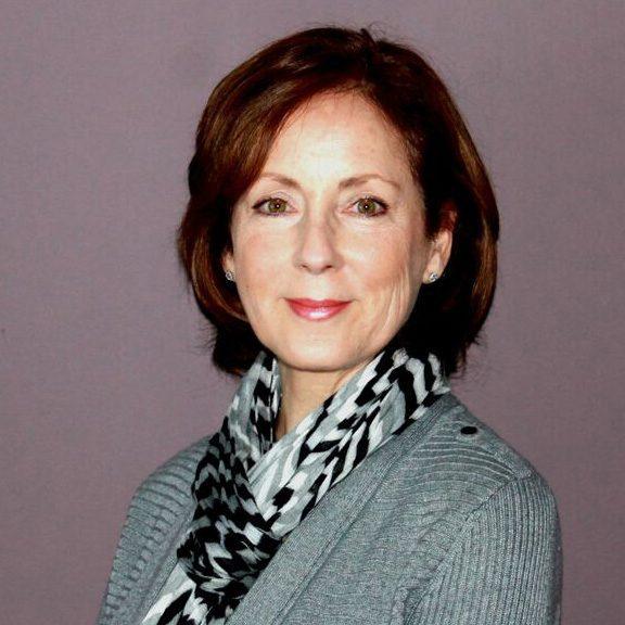 Deanna Soday, Design Consultant