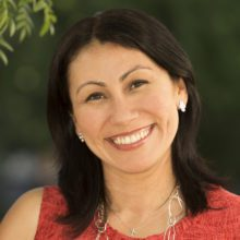 Karina Guasso