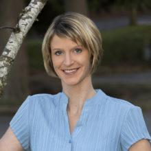 Kate Mabry