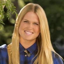 Kelsey Visser