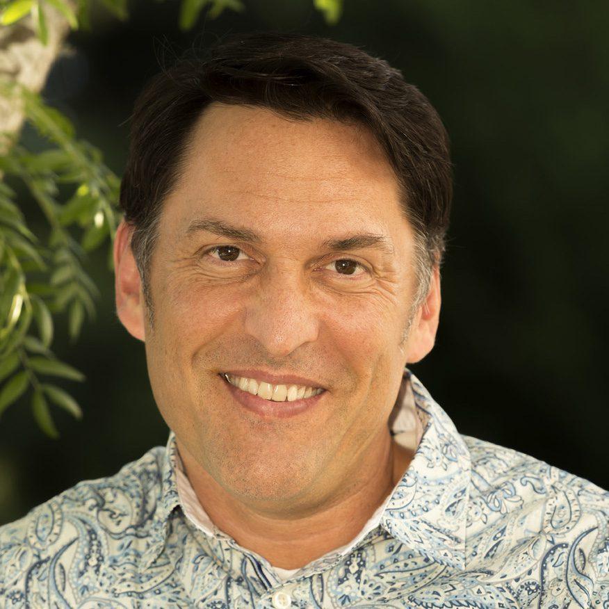 William Sedlar, Design Consultant
