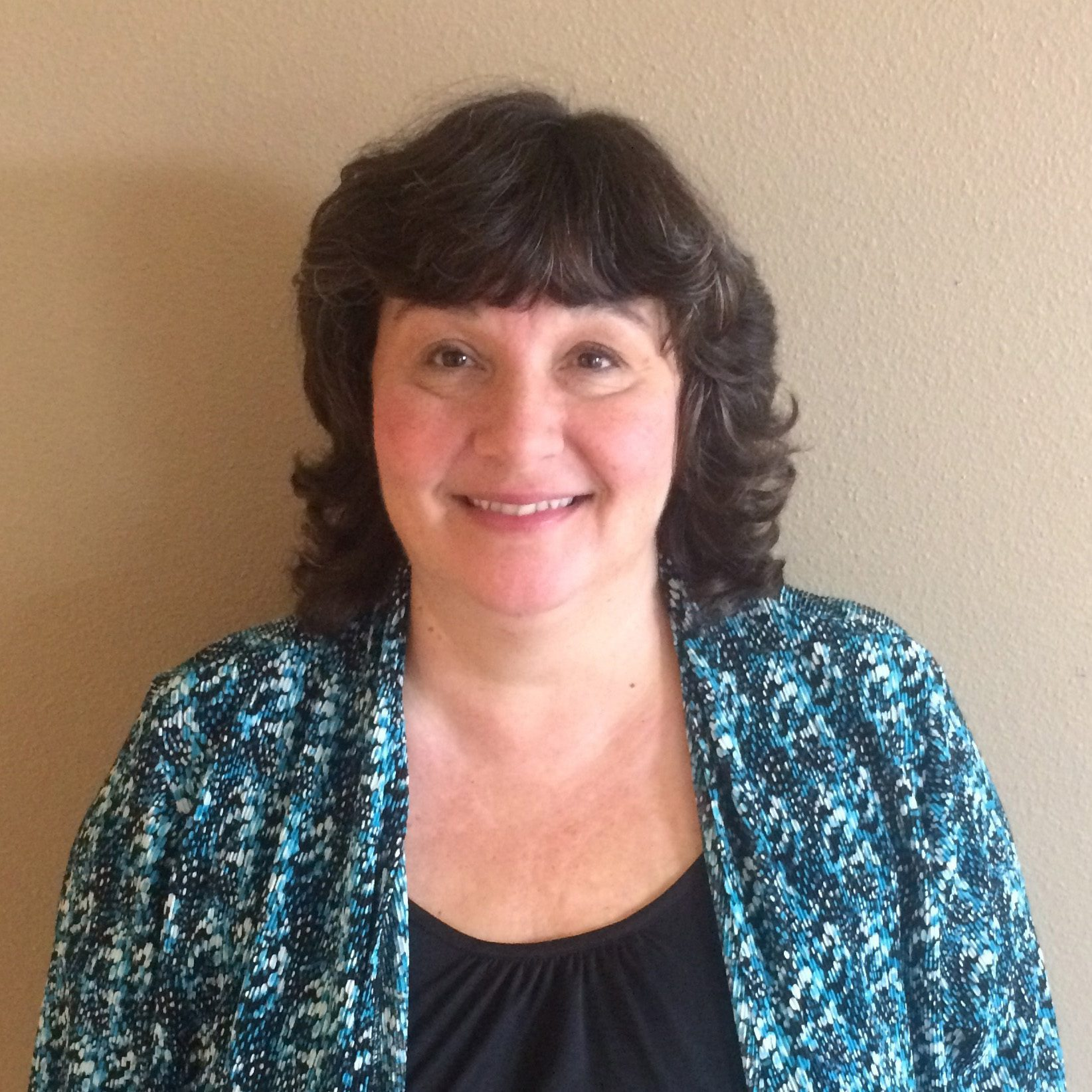 Donna Guarisco, Design Consultant