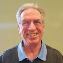 Frank Saracino