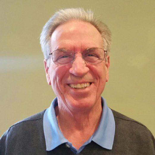 Frank Saracino, Design Consultant