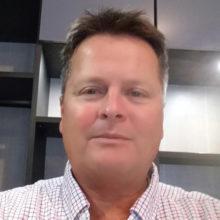 Jeff Perkins