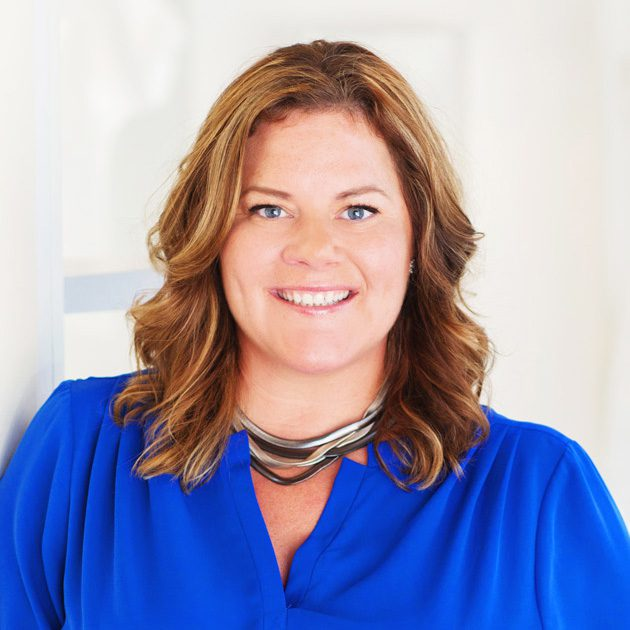 Joann Wilmeth, Design Consultant Project Manager
