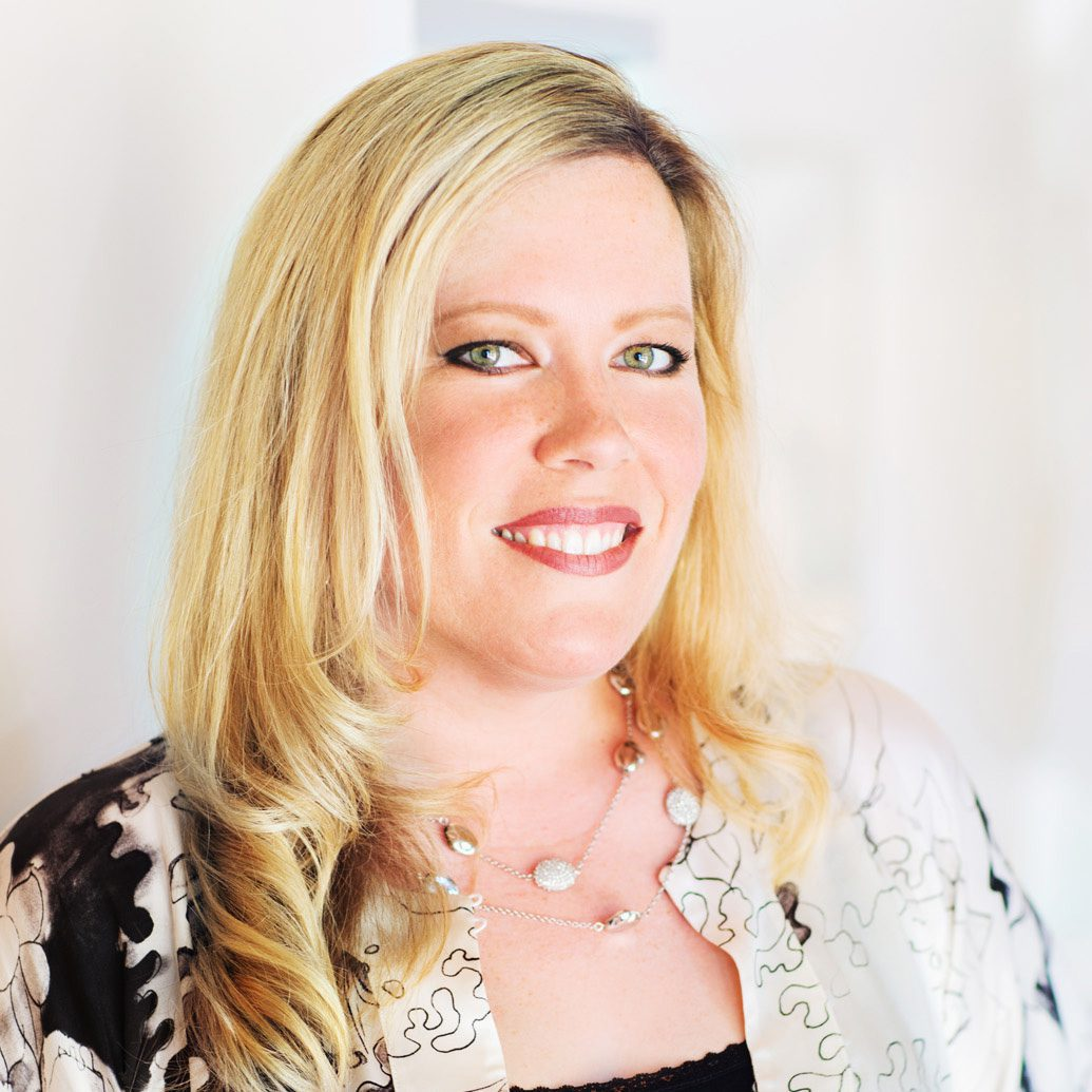 Kelly Gowe, Design Consultant|Project Manager