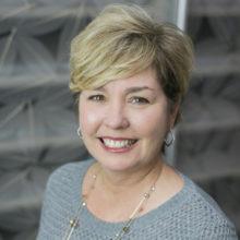 Patti VandeVliet
