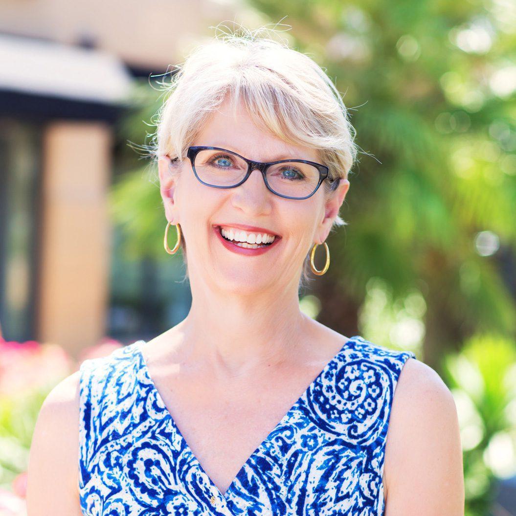 Sue Bassett, Design Consultant|Project Manager