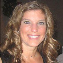 Andrea Mikulec, Design Consultant