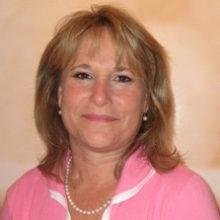 Lori Hoffmann