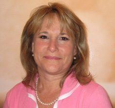 Lori Hoffmann, Design Consultant