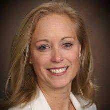 Melissa Hatch