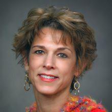 Patti Muller